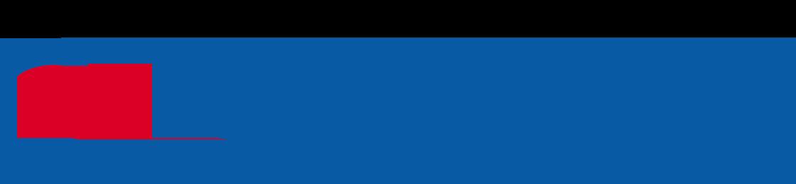 EduBookings Logo
